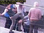 Amanda Lowe racist attack on Khuram Nisar