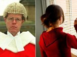 Hon Mr JUSTICE JACKSON