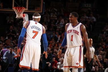 KnicksMeloAndAmare.jpg