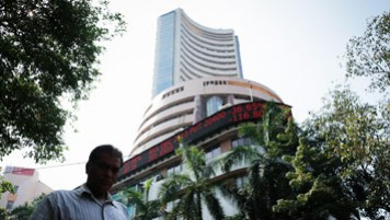 Bourses to maintain PAN database of listed cos' promoters