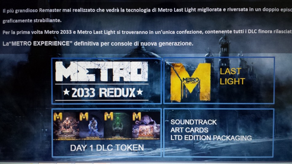 Metro_redux_1